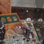 Retrospective Designer Jewellery